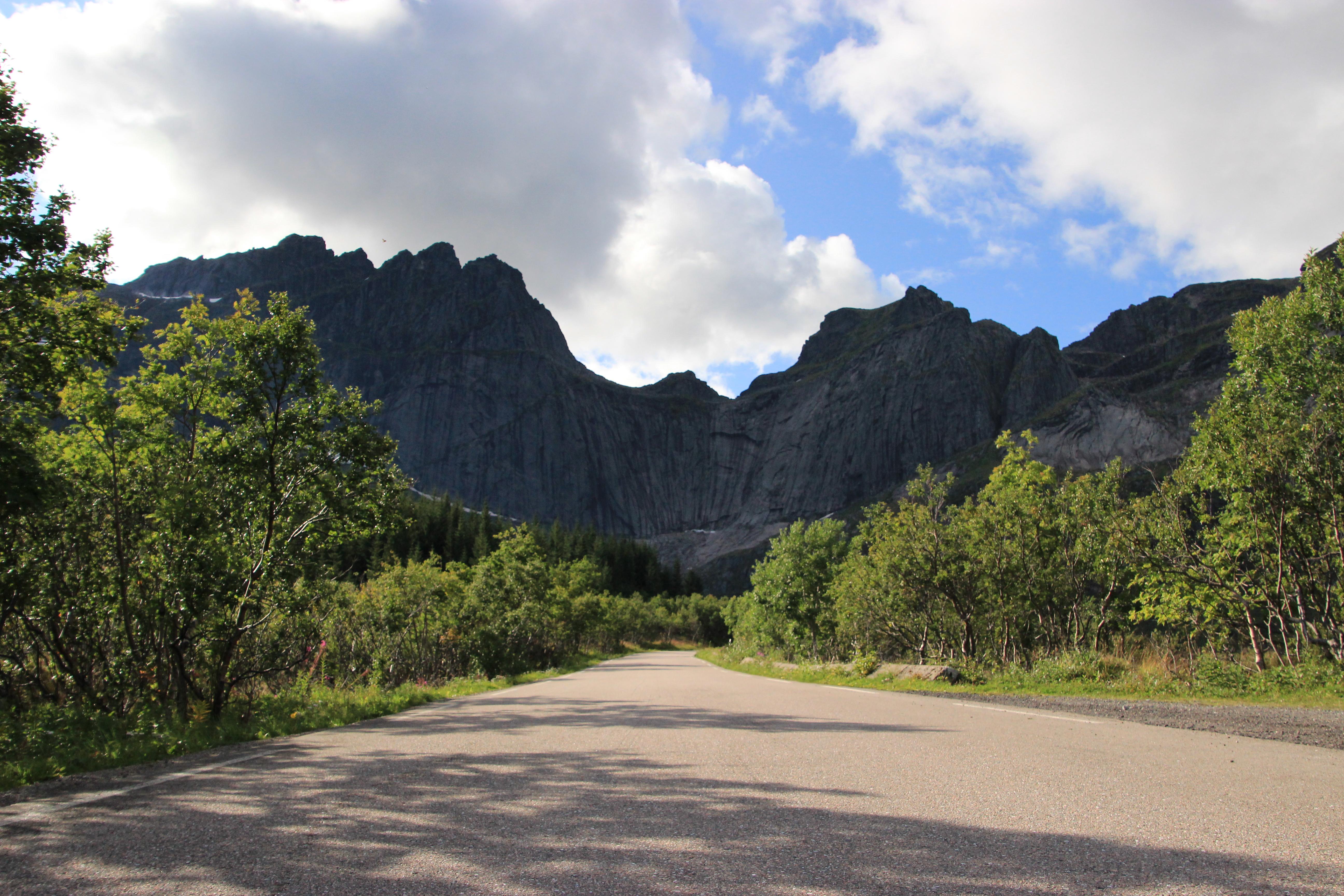 itineraire-dans-les-fjords