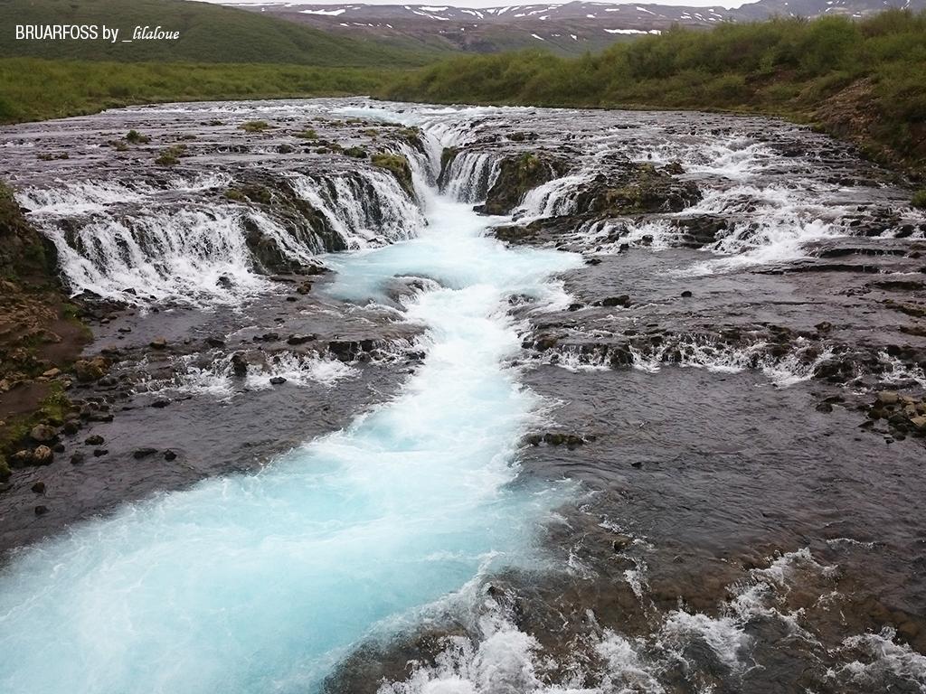 visiter-islande