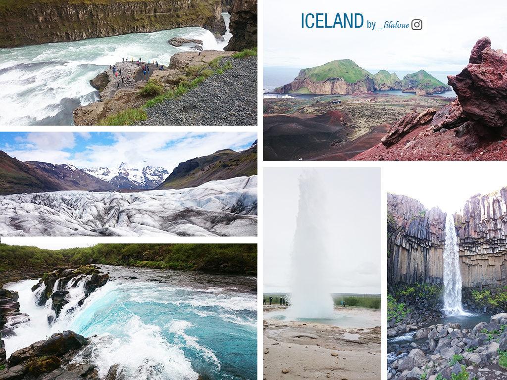 xplorateur-visiter-l-islande