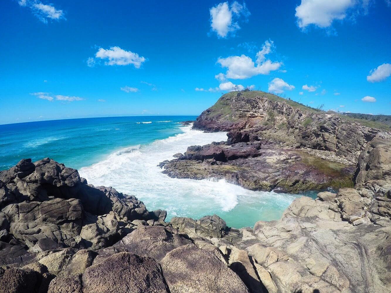 xplorateur-visiter-australie