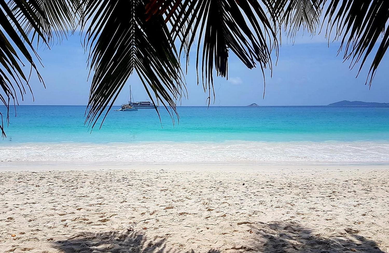visiter-les-seychelles