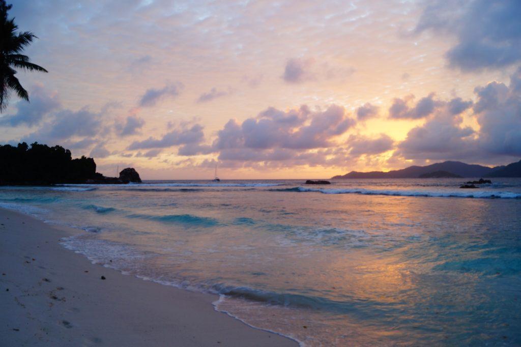 visiter-seychelles