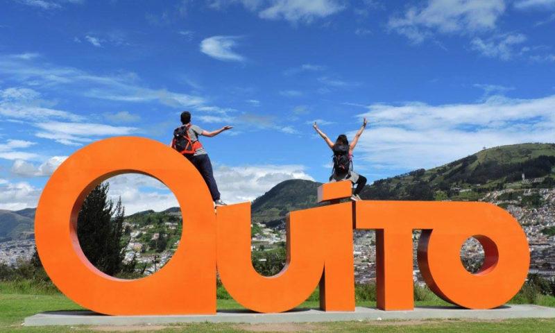 visiter-l-equateur