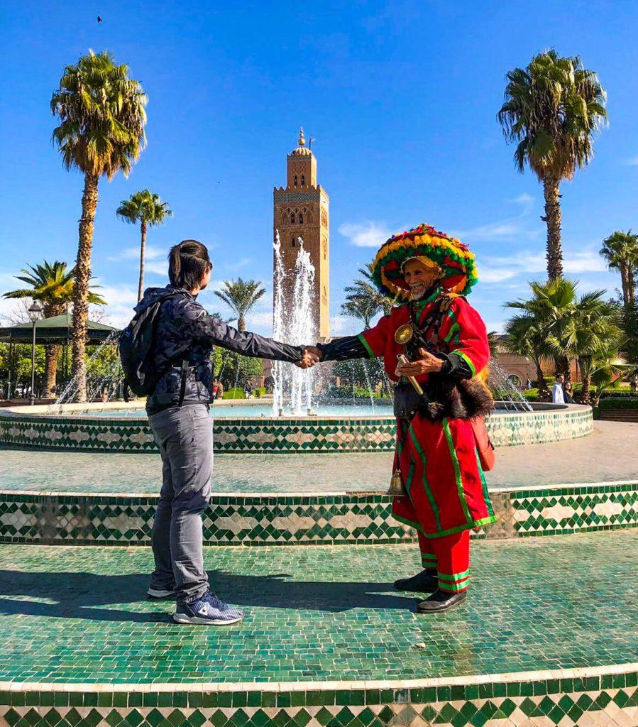 questions-vivre-reve-marocain
