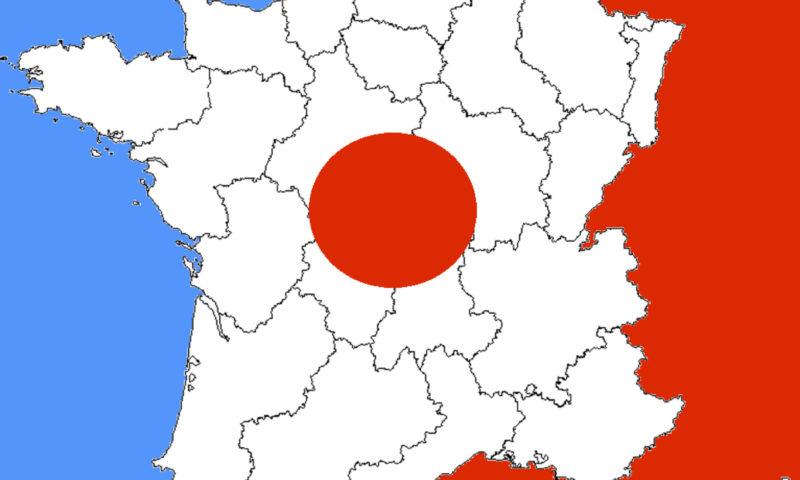japon-en-france