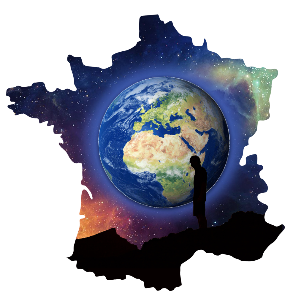 tour-du-monde-en-france-xplorateur