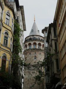 istanbul-xplorateur