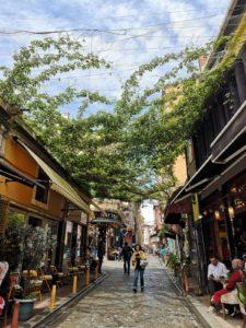 visiter-istanbul