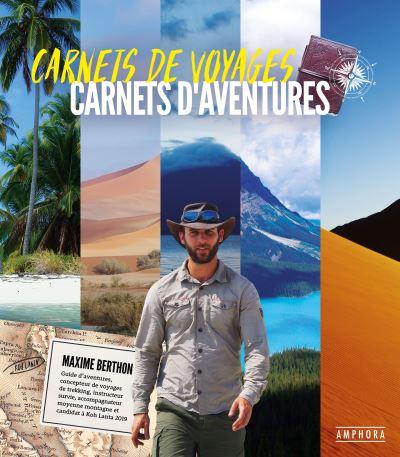 Détails du fichier joint Carnet-de-voyages-carnet-d-aventures